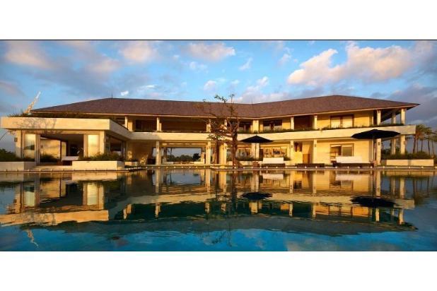 Villa Los pinggir pantai tabanan dkt tanah lot kelating soka canggu 14371098