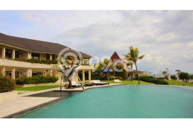Villa Los pinggir pantai tabanan dkt tanah lot kelating soka canggu 14371115