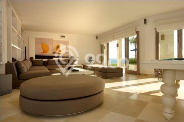 Villa Los pinggir pantai tabanan dkt tanah lot kelating soka canggu 14371126