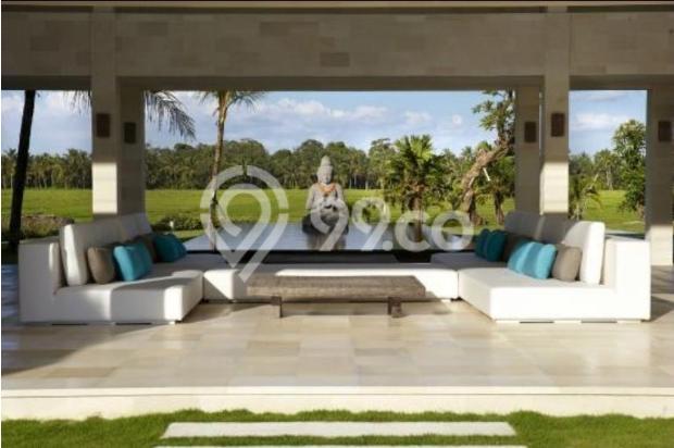 Villa Los pinggir pantai tabanan dkt tanah lot kelating soka canggu 14371131
