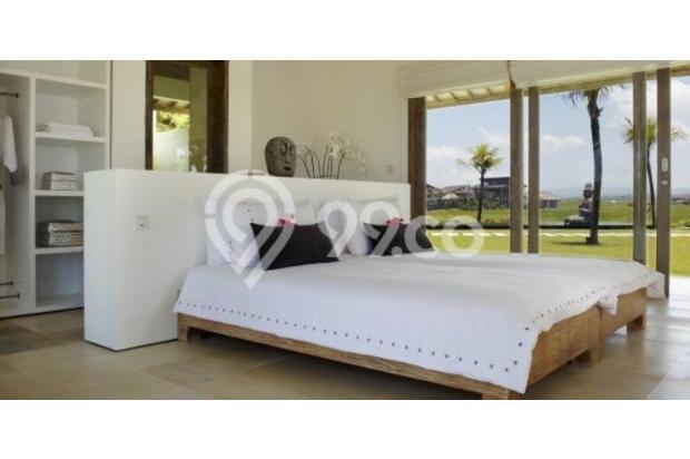 Villa Los pinggir pantai tabanan dkt tanah lot kelating soka canggu 14371145