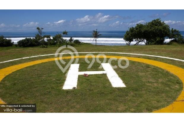 Villa Los pinggir pantai tabanan dkt tanah lot kelating soka canggu 14371148