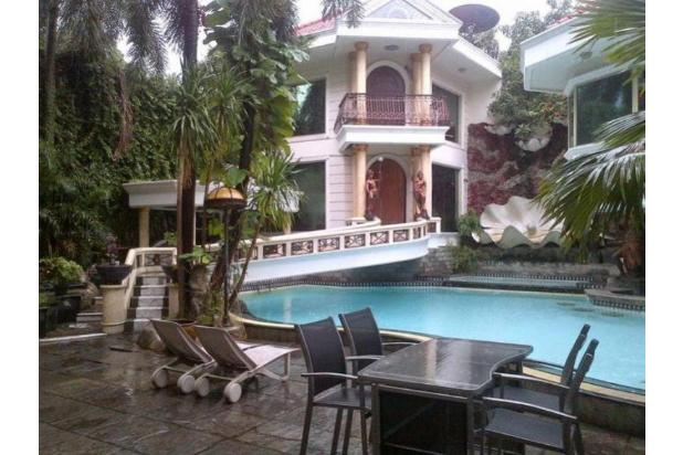 Rp145mily Rumah Dijual