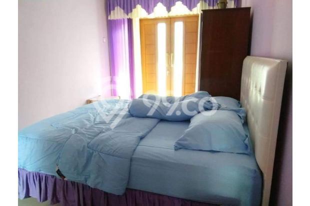 Dijual Rumah Daerah Banguntapan 18273647