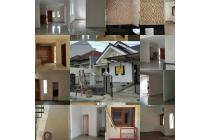 Rumah di Griyaloka sekt 1.4 BSDCITY