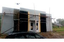 Rumah Tanpa Dp Bogor