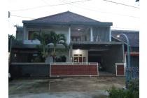 Dibawah Apraisal Bank Rumah full furnishSekejati Kiaracondong