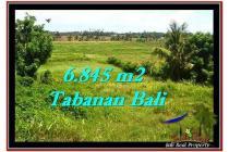 Langka, Murah 68.45 are View sawah dan laut