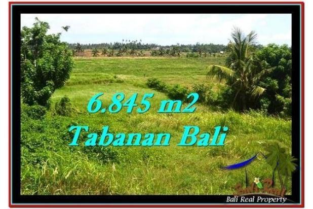 Rp5,81mily Tanah Dijual
