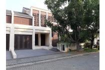 Di Jual Rugi Parah Rumah,Greenwich,Mayfield,BSD,Tangerang