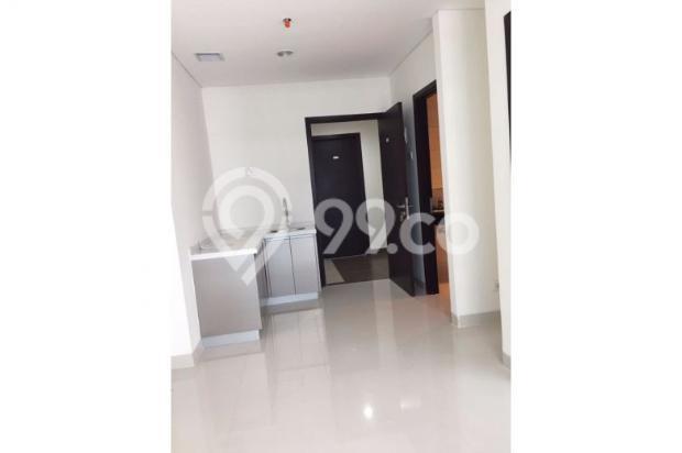 Dijual Apartement 1 bedroom Alam sutera Tangerang. 12406828