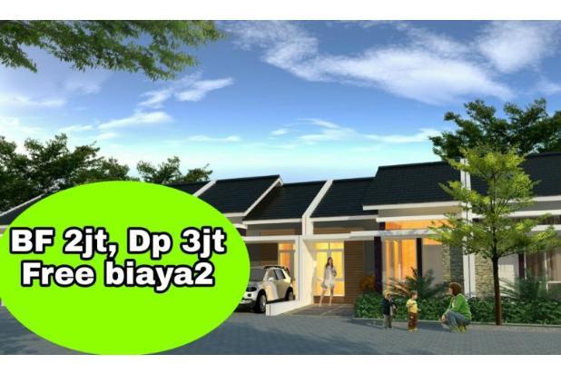 Rp280mily Rumah Dijual