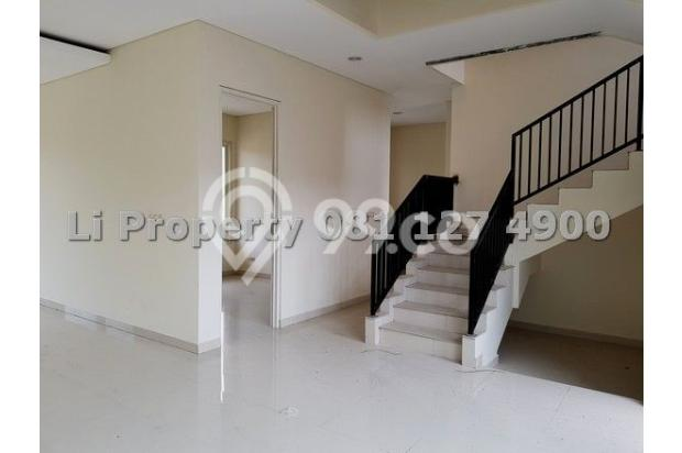 DISEWAKAN rumah Graha Candi Golf, Semarang, Rp 110jt/th 15146043