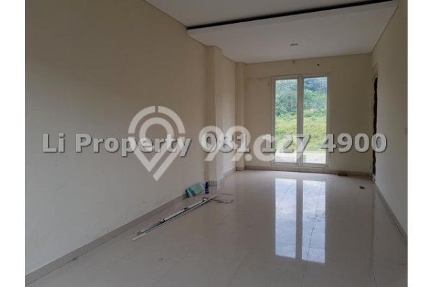 DISEWAKAN rumah Graha Candi Golf, Semarang, Rp 110jt/th 15146044