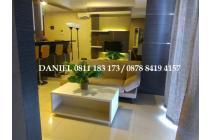 Apartemen 1 BR, Full Furnish, Ancol Mansion