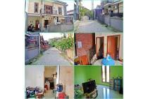HOUSE FOR SALE, Dijual Rumah murah meriah di Penatih, Denpasar Timur