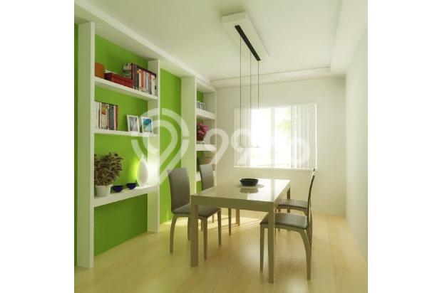 Satu-satunya Rumah Cantik BALI di BOJONGGEDE 5 Menit Stasiun 16508657