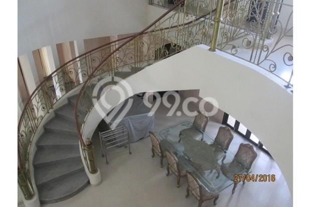 Rumah mewah hook dalam perum pesona merapi yogyakarta 6324184