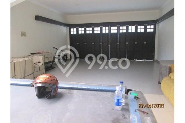 Rumah mewah hook dalam perum pesona merapi yogyakarta 6324182