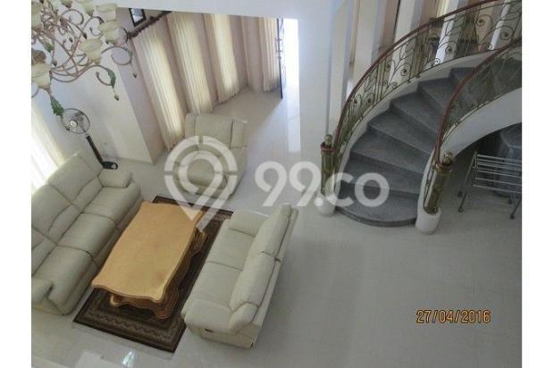 Rumah mewah hook dalam perum pesona merapi yogyakarta 6324185