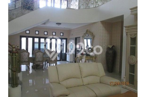 Rumah mewah hook dalam perum pesona merapi yogyakarta 6324180