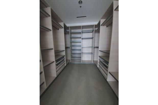 Rp49,5mily Apartemen Dijual