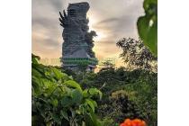 Vila-Badung-10