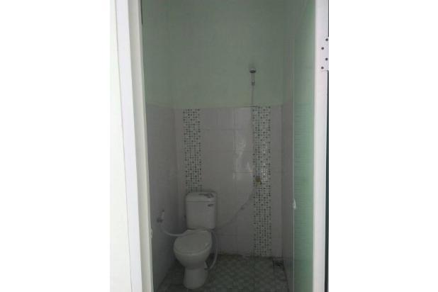 rumah di jual villa gading harapan 13244487