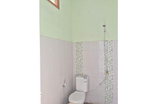 rumah di jual villa gading harapan 13244488