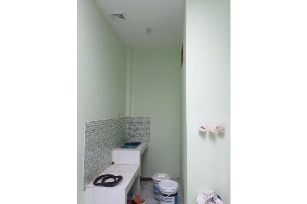 rumah di jual villa gading harapan 13244489
