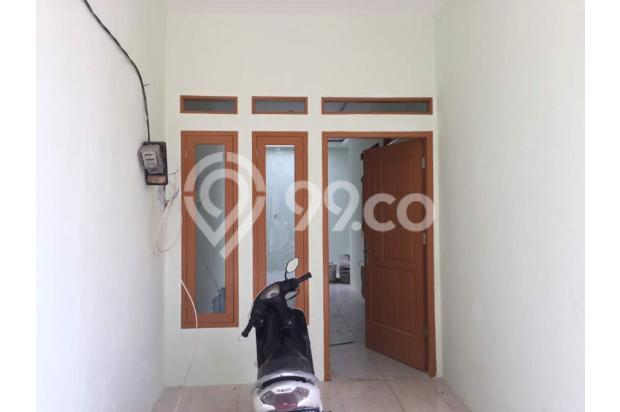 rumah di jual villa gading harapan 13244491