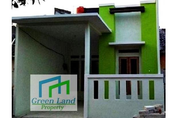 rumah di jual villa gading harapan 13244520