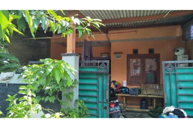 Dijual villa gading harapan (B0861) 17795176