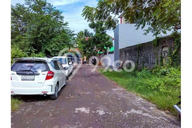 Dijual Tanah Lokasi Strategis Bagus di Tukad Badung Denpasar 12397915