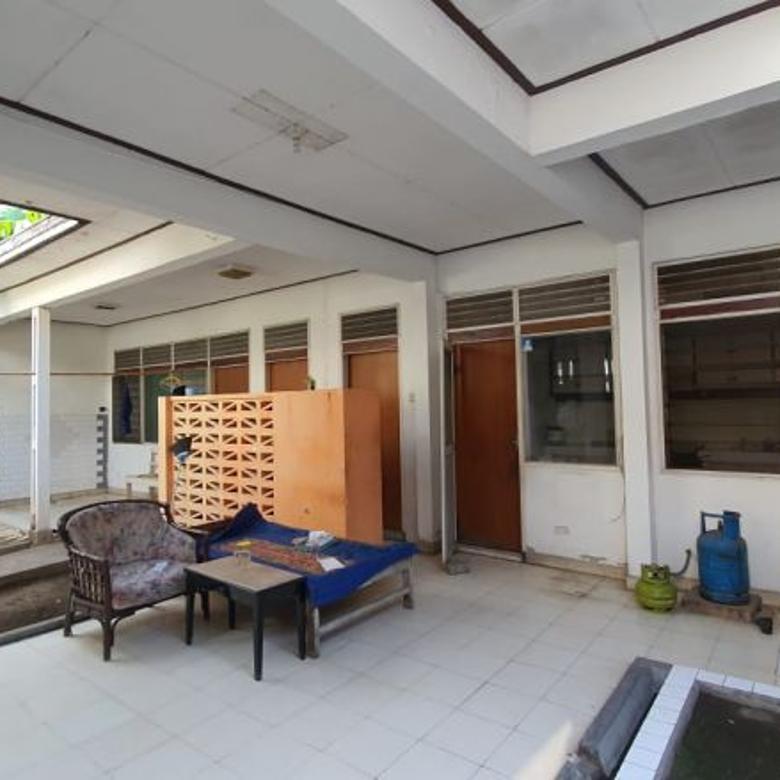 Komersial-Surabaya-3