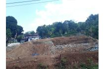Kavling Siap Bangun di Jangli Kasipah Murah Tengah Kota
