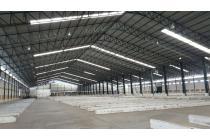 ex pabrik for sale