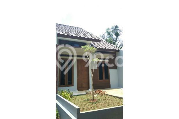 Kasper Perigi : Cek Kelayakan Huni sebelum membeli Rumah. 13243993