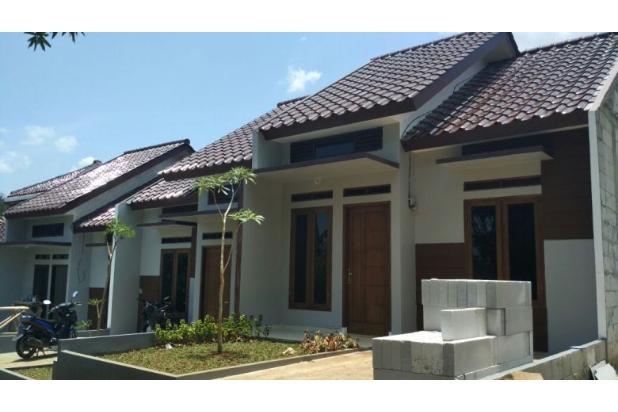 Kasper Perigi : Cek Kelayakan Huni sebelum membeli Rumah. 13243992
