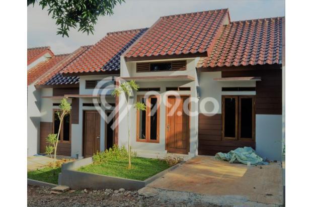 Kasper Perigi : Cek Kelayakan Huni sebelum membeli Rumah. 13243996