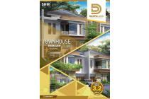 Rumah-Bandung-14