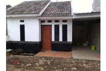 Rumah Kpr non bi chek kopo katapang
