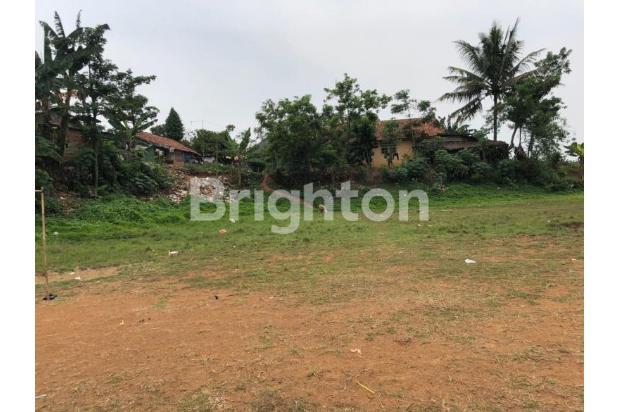 Rp15,5mily Tanah Dijual