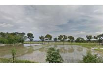 Jual Tanah Bekonang, Jual Tanah di Sukoharjo Solo