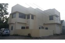 Dijual Rumah Strategis di Citra Sentosa Surabaya