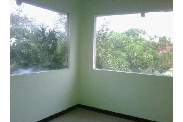 Dijual Rumah Strategis di Citra Sentosa Surabaya 15425442