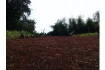 Tanah Konsep Cluster, 12X Cicil Non Bunga: Permata Land Kalisuren