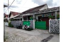 (RN) Rumah Dsn Guyangan Nogotirto Gamping Sleman