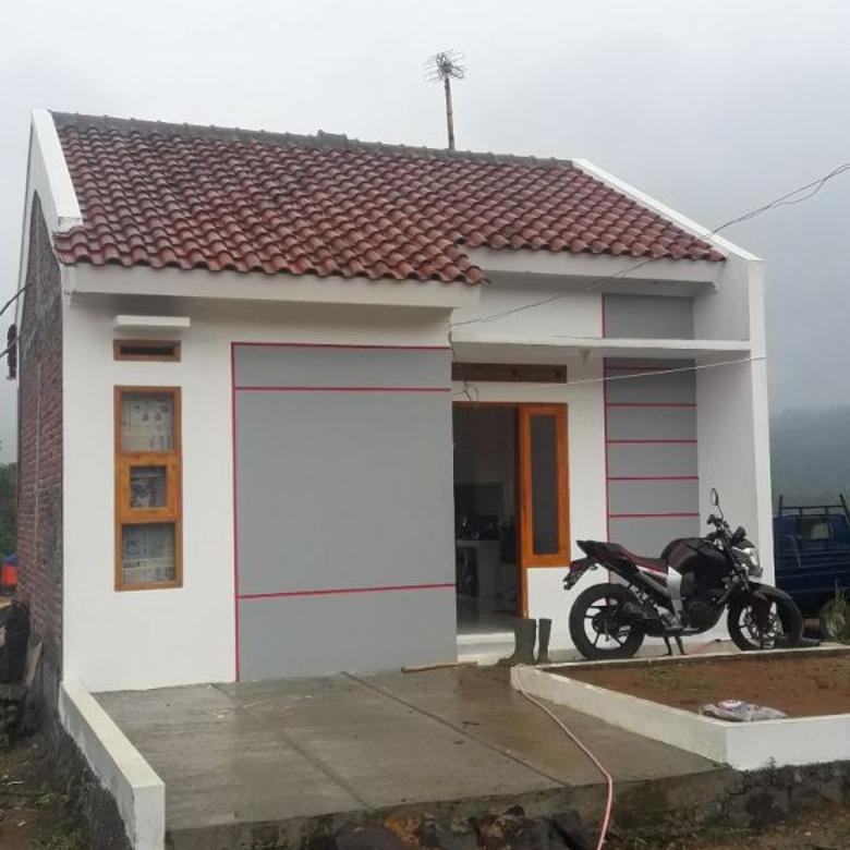 Rumah-Garut-1