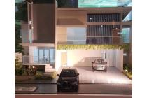 Rumah-Manado-5